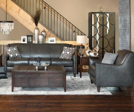 sofa mart johnson city tn 37615 furniture rh dexknows com Johnson City TN Snowfall AVG Downtown Johnson City TN
