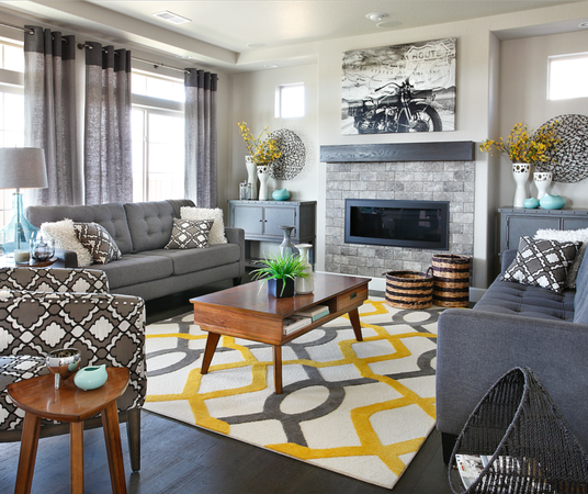 Merveilleux Sofa Mart | Rapid City, SD 57701 | Furniture