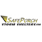 Manufactured Mobile Homes FayettevilleAR