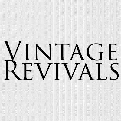 Great Vintage Revivals Home U0026 Garden Decor