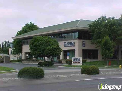 A2z Development Center Inc Cupertino Ca 95014 Developmental