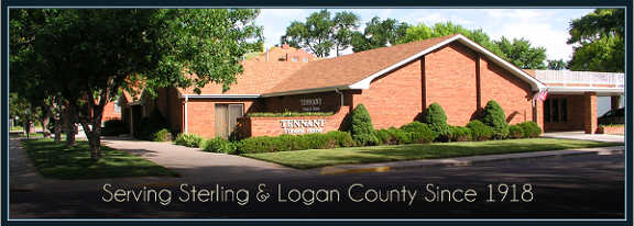 Sterling Co Funeral Homes 28 Images Funeral Homes In