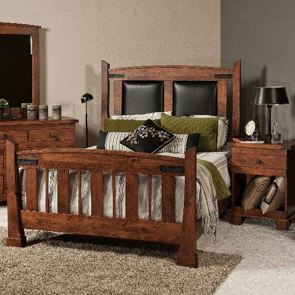 Good Amish Traditions Furniture