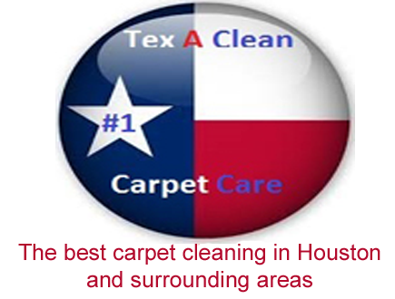 tex a clean carpet care llc houston tx 77002 dexknows