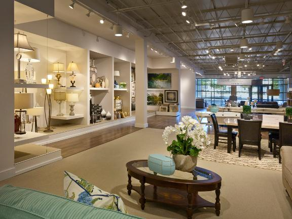 View All Photos For Havertys Furniture