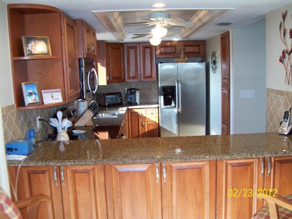 Regency Custom Cabinets Inc   Fort Myers, FL 33916   Cabinets