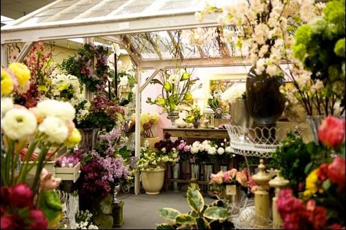 Aldik home van nuys ca 91405 wholesale artificial flowers share business mightylinksfo