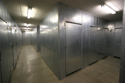 Budget Rent A Space | Keizer, OR 97303 | Storage Units