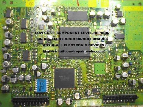 Majers Repair Service | Lombard, IL 60148 | TV Repair