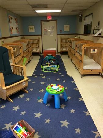 Hall Boulevard Kindercare Tigard Or 97223 Montessori Schools