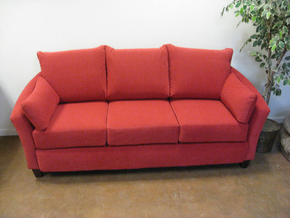 Ridgeline Innovations | Kalispell, MT 59901 | Furniture Refinishing And  Repair
