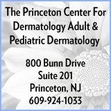 Pediatric Dermatologists Holmdel,NJ