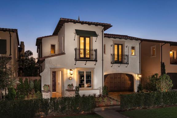 Kb Home Home Studio Houston Houston Tx 77082 Home Builders And