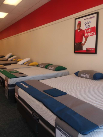 Mattress Firm Village of East Side | Pittsburgh, PA 15206