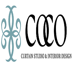 Coco Curtain Studio Interior Design Ridgewood Nj 07450 Drapery And Curtain Fabrics