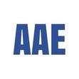 Automotive Electrical Ankeny Ia