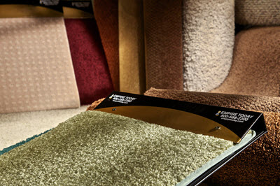 Empire Today Carpet And Flooring Westbury Ny 11590 Installation