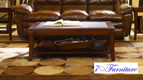 Charmant 7 Star Furniture | Chicago, IL 60652 | Furniture And Fixture Manufacturers