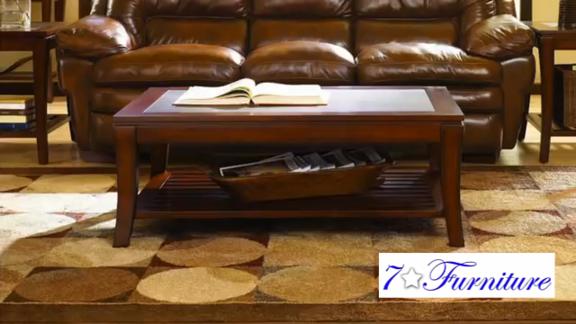 Merveilleux 7 Star Furniture | Chicago, IL 60652 | Furniture And Fixture Manufacturers