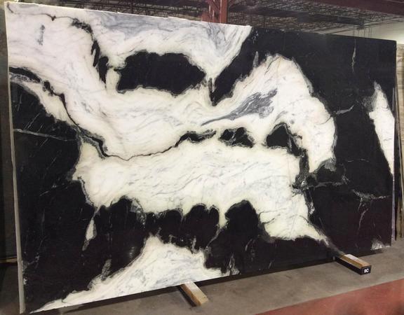Granite 4 Less Flooring Design Center Spring Tx 77379 Flooring