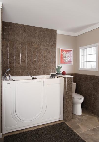 ReBath And Kitchens Prescott Valley AZ Countertops - Bathroom remodel prescott az
