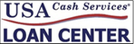 Payday loans marksville la image 4