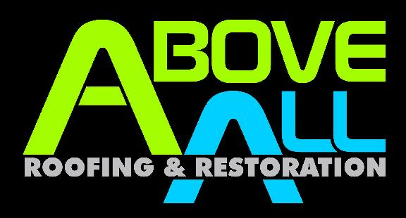 Above All Roofing & Restoration