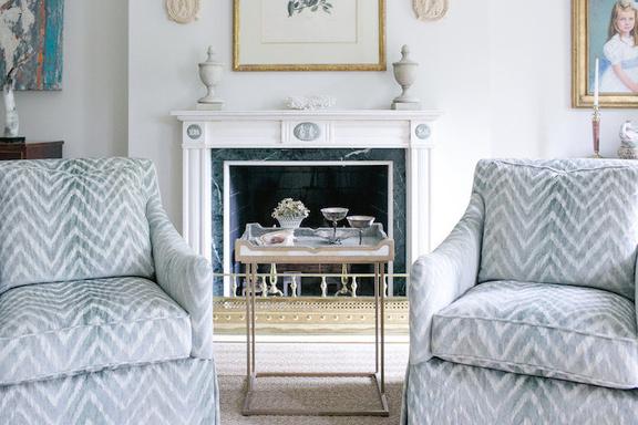 Parkes U0026 Lamb Interiors | Nashville, TN 37215 | Interior Decorators And  Designers