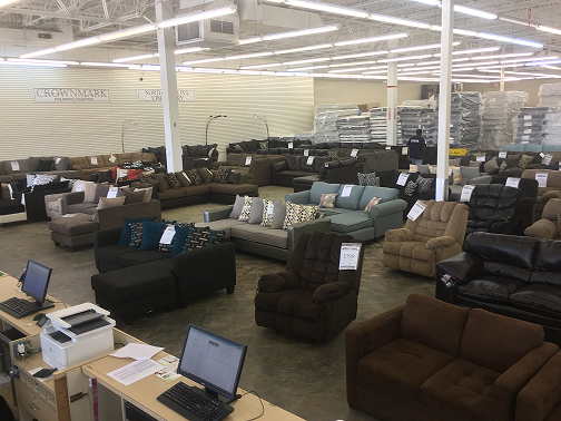 American Freight Furniture And Mattress Macon Ga 31206 Bedding