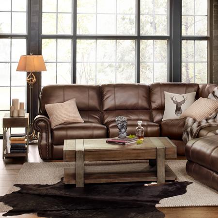 American Signature Furniture | Alpharetta, GA 30022 | Furniture Accessories