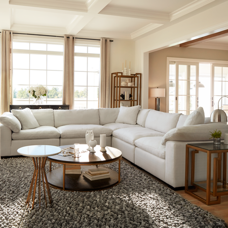 Exceptionnel American Signature Furniture | Alpharetta, GA 30022 | Furniture Accessories
