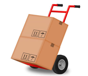 Centurion Movers | Willow Grove, PA 19090 | Full Service Moving And Storage