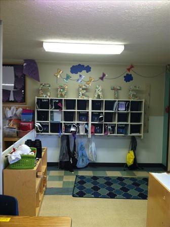 South Park Kindercare South Park Pa 15129 Montessori Schools