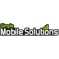 Simple Mobile Solutions | Conway, AR 72032 | Phone Supplies