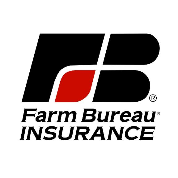 farm bureau insurance middleton id 83644