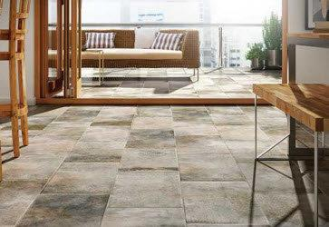 Daltile Sales Service Center Memphis TN Tile Materials - Daltile memphis