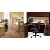 Photos mahla office furniture pittsburgh pa 15222 for D furniture galleries going out of business