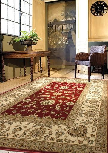 View All Photos For Capel Rugs Charlotte