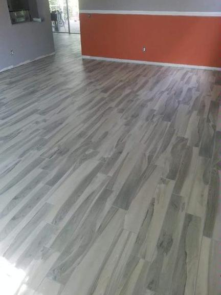 Cabrera Floors Inc Tampa Fl 33615 Floor Installation And