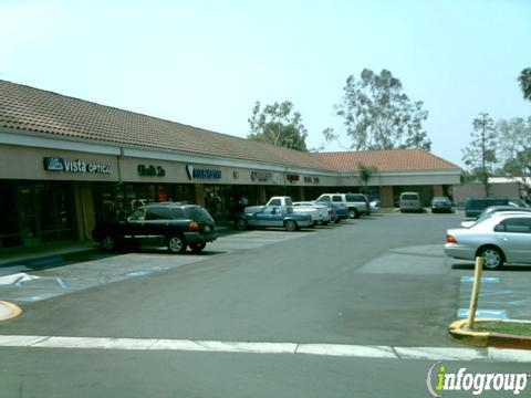 Payday loans in ventura county picture 2