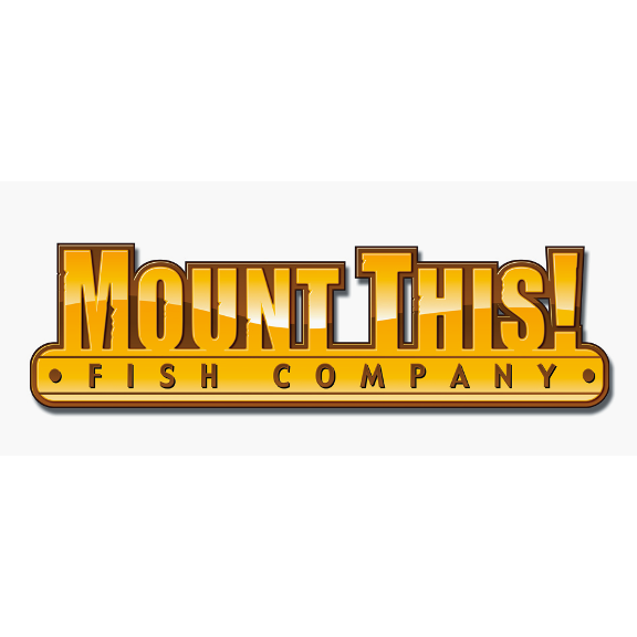 mount this fish company rockledge fl 32955
