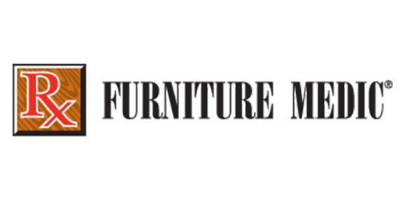 Furniture Medic By The Hawk Group