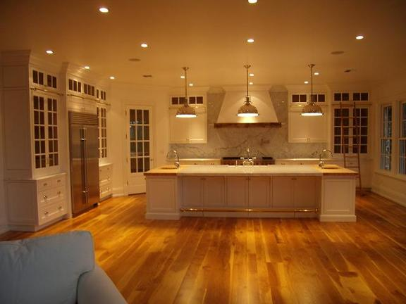 Brothers Custom Cabinets Furniture Central Point Or 97502