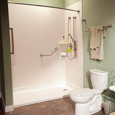 Bath Planet By Northwest Bath Specialists | Spokane Valley, WA 99016 |  Bathroom Planning And Remodeling