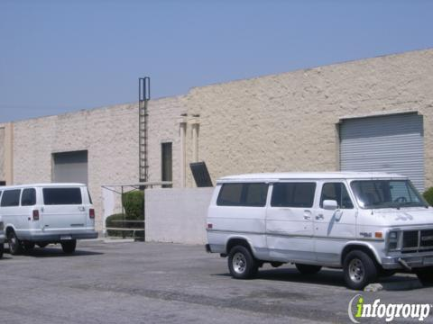 Specialty Lighting Distributors A Div Of Ced & Specialty Lighting Distributors A Div Of Ced   North Hollywood CA ...