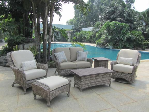 Palm Casual Furniture | North Fort Myers, FL 33903 | Outdoor Furniture