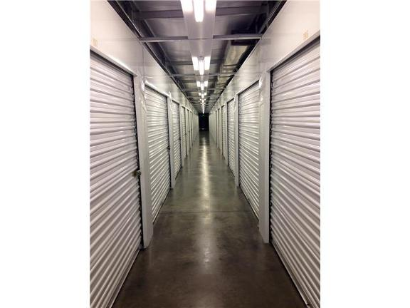 Extra Space Storage | Pleasant Grove, UT 84062 | Moving Equipment Rental