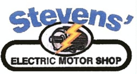 Stevens 39 Electric Motors South Salt Lake Ut 84115