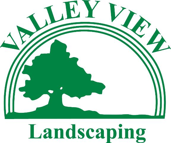 Valley View Landscaping Outdoor Goods