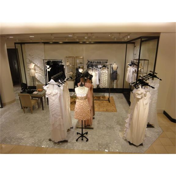 View All Photos For Nordstrom Alterations   The Shops At La Cantera